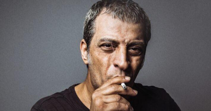 Photo of Ο Θέμης Αδαμαντίδης συνελήφθη σε λέσχη