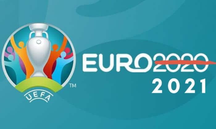 Photo of Την Παρασκευή ξεκινάει το Euro 2021