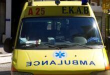 Photo of Τραγωγία στη Σύρο: Πέθανε 18χρονη στο νοσοκομείο – Είχε πάει διακοπές στην Ίο