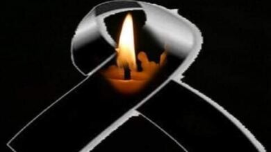 Photo of Θλίψη! Πέθανε ο Βασίλης Πανταζής