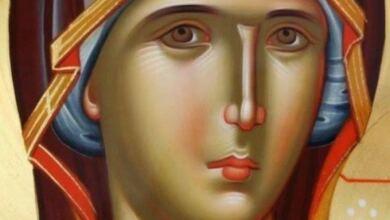 Photo of Θαύμα της Θεοτόκου: Παναγία μου, πήγαινε να επισκεφθείς το παιδί μου…