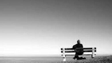 Photo of ΕΓΩ ΠΕΡΙΜΕΝΑ ΝΑ ΔΩ ΑΝΘΡΩΠΟ, ΑΥΤΟΣ ΟΜΩΣ ΔΕΝ ΕΧΕΙ ΚΑΜΙΑ ΟΜΟΙΟΤΗΤΑ ΜΕ ΑΝΘΡΩΠΟ…