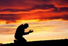Photo of Πόση ώρα να Προσεύχομαι; (Υπέροχο δίδαγμα)
