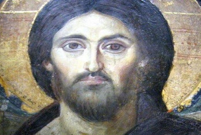 Photo of Αυτός είναι ο σίγουρος δρόμος προς τη Βασιλεία των Ουρανών