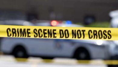 Photo of Φρίκη: 33χρονη σκότωσε τα ανίψια της – Έκρυβε επί μήνες τα πτώματα στο αυτοκίνητό της