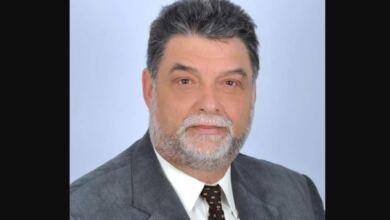 Photo of Πέθανε ο Ηλίας Φωτεινάκης