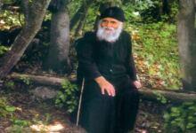 Photo of Άγιος Παΐσιος: Αυτή την προσευχή να λέτε κι ο Θεός θα είναι πάντα δίπλα σας
