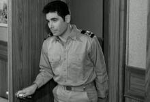 Photo of Θλίψη! Πέθανε γνωστός Έλληνας ηθοποιός