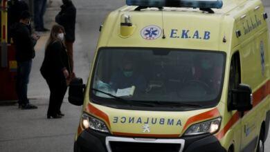 Photo of Τραγωδία στο Ρέθυμνο: Τη σκότωσε πισώπλατα επειδή τον απέρριψε!