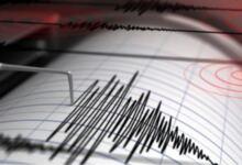 Photo of Σεισμός στη Νίσυρο