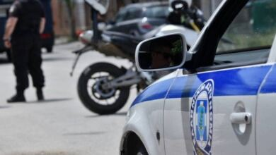Photo of Έγκλημα στις Σέρρες: Νεκρός 20χρονος μετά από μαχαίρωμα
