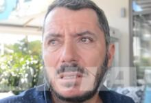 Photo of Ζάκυνθος: Ραγίζουν καρδιές οι στενοί συγγενείς του 9χρονου που πέθανε από ηλεκτροπληξία σε ξενοδοχείο