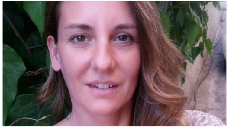Photo of ΘΡΗΝΟΣ Νεκρή η Κατερίνα Σαραντοπούλου