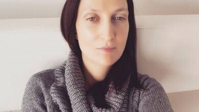 Photo of Πέθανε η  Έλενα Μένεγου