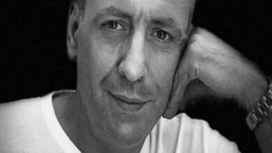 Photo of ΘΛΙΨΗ Πέθανε ο Τάσος Κρόμπας, από τους πιο γνωστούς ανθρώπους του ρούχου στο Κολωνάκι