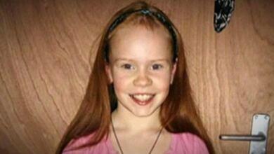 Photo of 13χρονη πνίγηκε στην προσπάθειά της να σώσει την μικρή αδερφή της!