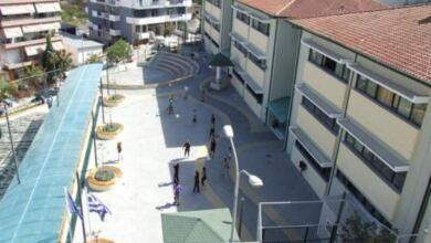Photo of ΘΡΗΝΟΣ στη Θεσσαλονίκη: Πέθανε πρόωρα αγαπητός δάσκαλος σε γυμνάσιο