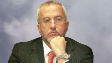 Photo of Πέθανε ο Γιώργος Αρώνης Θρήνος στον τραπεζικό κόσμο