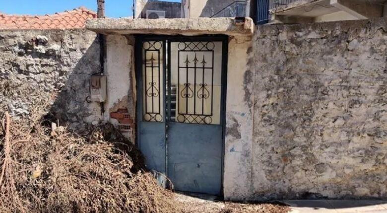 Photo of ΕΚΤΑΚΤΟ Δολοφονία στην Κυπαρίσσια – Από ώρα σε ώρα παραδίδεται ο Ρουμάνος καταζητούμενος – «Έρχομαι να αποδείξω την αθωότητά μου»