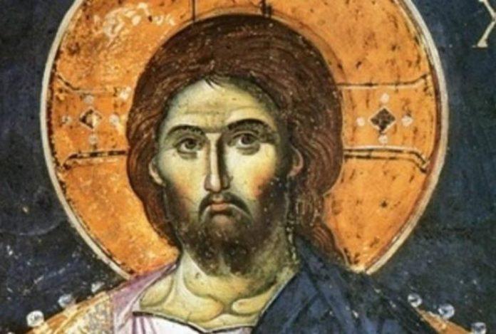 Photo of Προσευχή Αγίου Όρους: Να τη λέτε κάθε πρωί και τίποτα κακό δεν θα σας αγγίξει