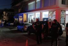 Photo of Σοκ στον Πύργο: Γνωστός επιχειρηματίας αυτοπυρπολήθηκε μπροστά σε περαστικούς