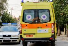 Photo of Τραγωδία στη Σαντορίνη: Ένας νεκρός και ένας τραυματίας από κατάρρευση οροφής
