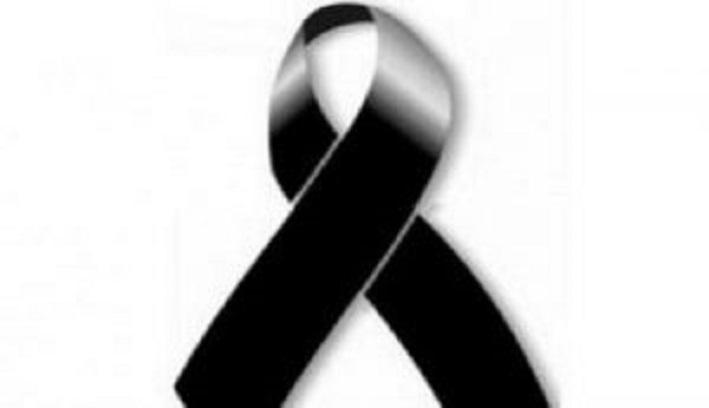 Photo of Απεβίωσε ο Παιδίατρος Λουκάς Λουκαΐδης