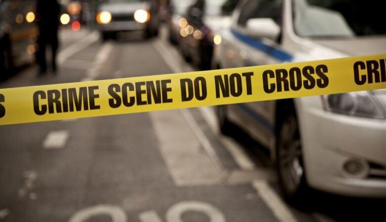 Photo of Άγριο έγκλημα: Γυναίκα κατέσφαξε τον πατέρα της και την σύντροφό του μέσα στο σπίτι τους