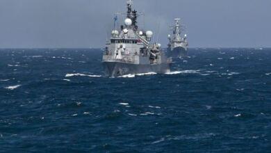 Photo of Τουρκία: Νέα παράνομη NAVTEX στην περιοχή ερευνών του Nautical Geo